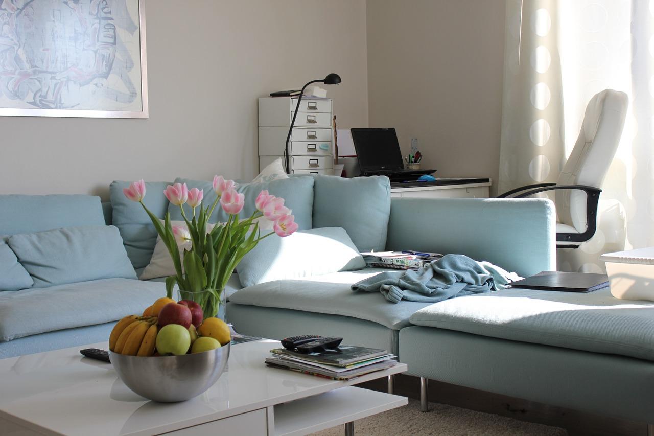 Czy warto kupić mieszkanie w Skórzewie?