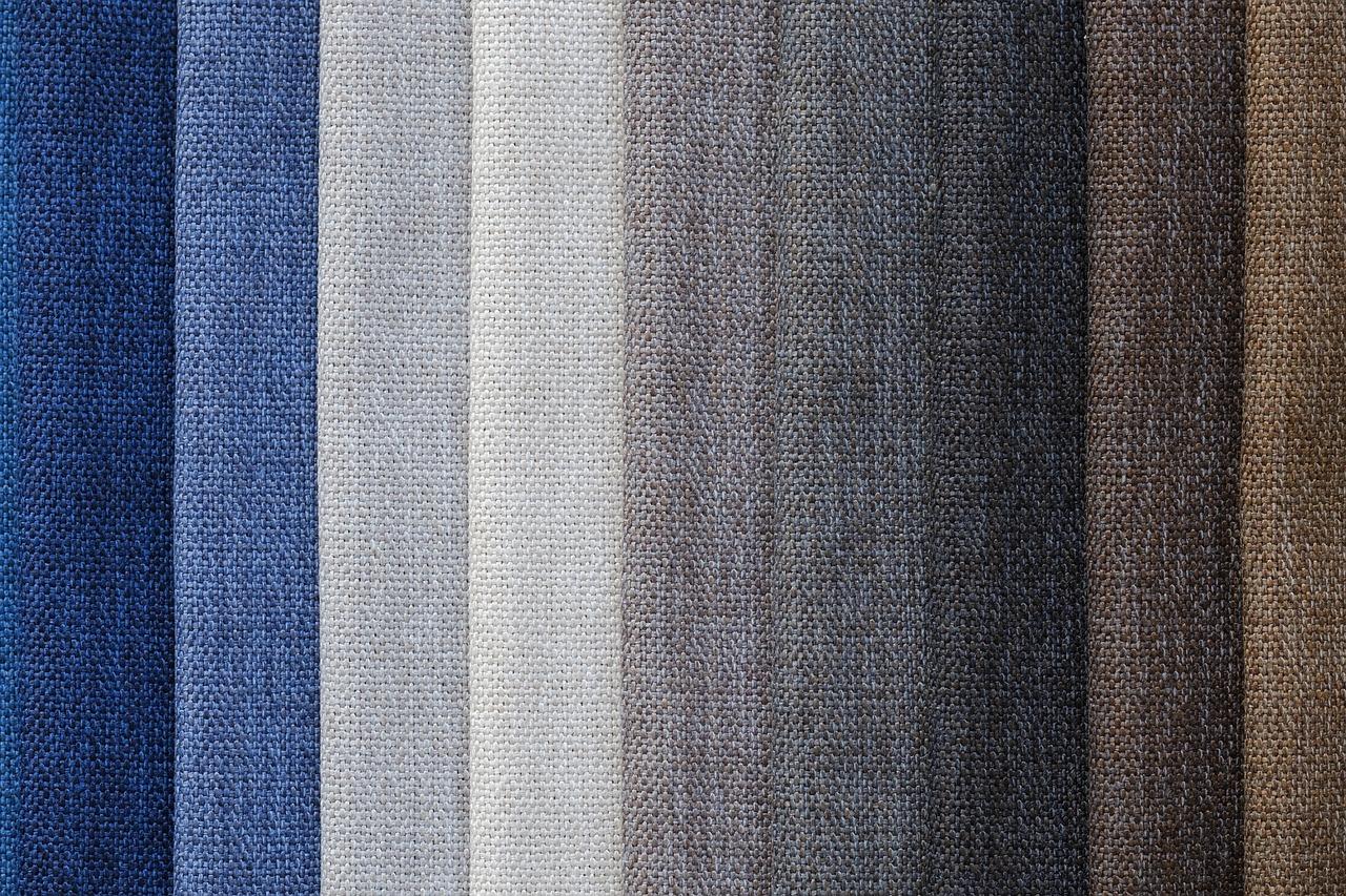 Pozytywne właściwości bawełny