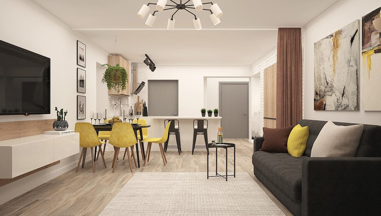 Nowe mieszkania w Poznaniu – dynamiczny rynek