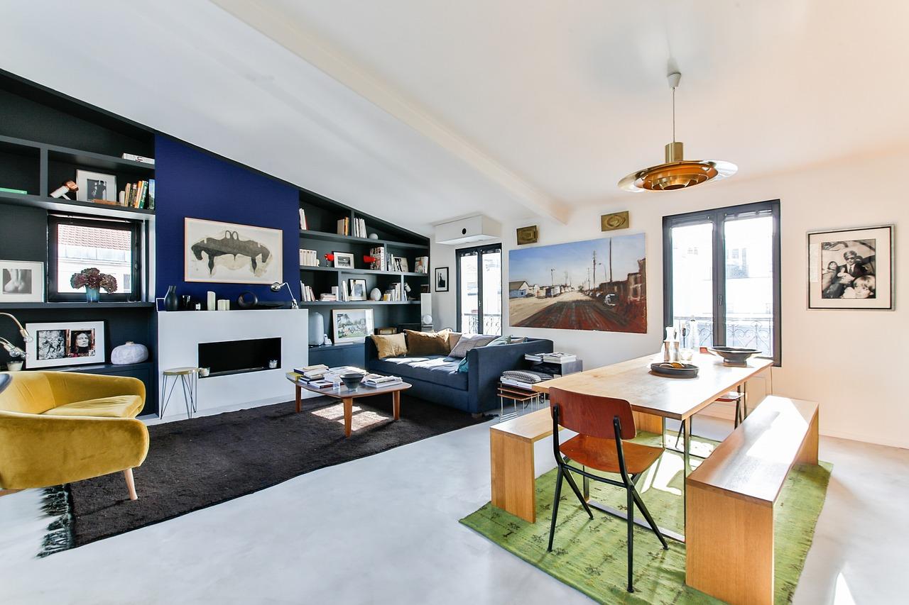 Poznań – nowe mieszkania