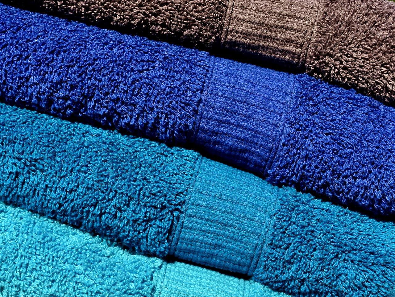 Czy warto nosić ubrania z bawełny?
